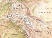 L'Eden riscoperto: geografia, questioni numeriche altre storie
