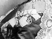 """Emilia Belzoppi Bondanini, diario """"Nacqui Febbraio 1833, attesa, perché primo frutto pure egualmente sesso femminino certo desiderio maschio…"""""""