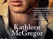 Anteprima:L'Irlandese Kathleen McGregor