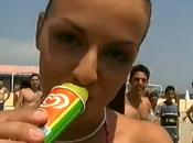 Video. fidanzata Berlusconi forse candidata alle prossime elezioni