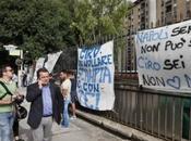 """Morte Ciro Esposito: Questura stato allerta, possibile """"raid"""" tifosi Roma"""