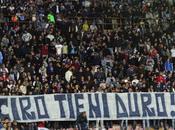 Vesuviolive.it saluta Ciro Esposito, vittima dell'ignoranza dell'odio razziale