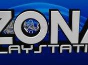 Zona PlayStation online sull'app PS3/PS4 Multiplayer.it Notizia