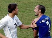 milioni tifosi Sport bastano spingere azzurri