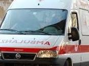 Cagliari, madre figlie lancia vuoto dall'Hotel Panorama, viale Diaz