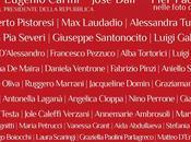 """Presentazione """"Spoleto Arte"""" rassegna Arte contemporanea ideata curata Vittorio Sgarbi"""