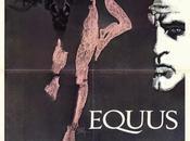 Sidney Lumet Day: Equus (1977)