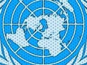 Giugno: World Citizen