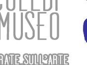 Mercoledì Museo (9): Nazionale Romano (Palazzo Massimo)