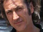 """Nastri d'Argento 2014: Marco Giallini """"Premio Nino Manfredi"""""""