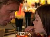 Quel sapeva Maisie: Onata Aprile, piccola grande star