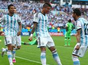 Mondiali: Francia Svizzera agli ottavi, Nigeria-Argentina