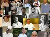 """Tavola Stelle Nordest"""": Chef pesce Chioggia"""