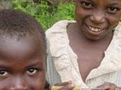 Dalla Nigeria Niger traffico bambini Incredibile vero /Coinvolte mogli alte personalità delle istituzioni