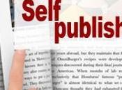 scrittori, self publishing agli editori tradizionali