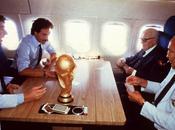 Mondiali 2014, disastro italia: gruppo azzurro esistito ragazzi quali ripartire