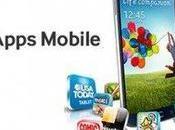 Come installare Samsung Apps qualsiasi