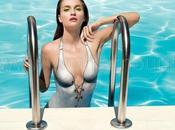 Make Ever Aqua Collection 2014