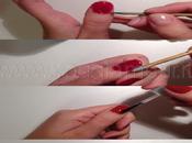 Manicure, Brasilian!