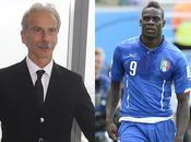 Caso Balotelli, anche Giovanni trio comico commenta l'accaduto