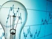 25/06/2014 Energia Super rendimenti società come Enel, Eni, Terna: consumatori stanchi pagare inefficienze distributori. Codici: liberalizzare reti