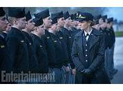 """Primo sguardo Joan Allen nella stagione finale """"The Killing"""""""