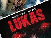 Lukas, Nathan filosofi greci: intervista Michele Medda Prima parte
