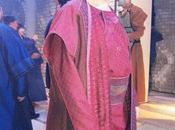 Turandot: Calaf cagliaritano