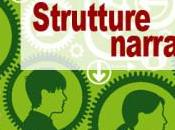 Strutture narrative: Trance'