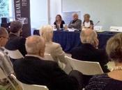 """Premio Chiara """"Festival racconto"""" 2014, alla XXVI edizione: Giulio Questi, Gianni Celati Davide Barilli finalisti."""