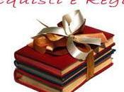 Acquisti regali (99)