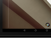 [Guida] Come installare Android Developer Preview Nexus