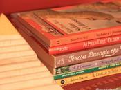 Libri bambini ambientati nella storia antica