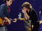 Concerto Rolling Stones: questo John Mayer? contro confronto
