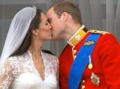 Inghilterra: aumenta costo della Monarchia, tutta colpa William Kate?
