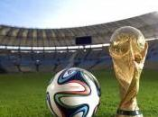Mondiali Brasile 2014, presentazione degli ottavi finale