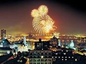 Estate [e-stiamo!] Montréal: pensieri libertà cultura, italianità sole!