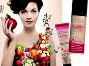 Bourjois Healthy Foundation