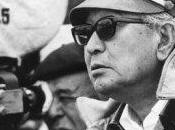"""Milano, """"Spazio Oberdan"""": """"Fondazione Cineteca Italiana"""" omaggia Akira Kurosawa"""