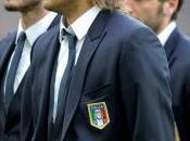 Prossimo dell'Italia allenatore straniero?