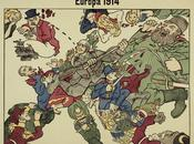 Prima guerra mondiale: Gavrilo Princip l'imperialismo?