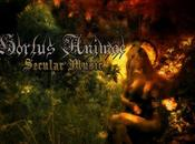 HORTUS ANIMAE, Secular Music