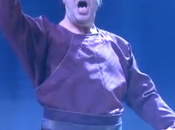 "Turandot ""Vincerò""!!"