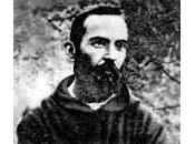 Preghiera accorata supplica Padre Pio, canto Albano presentazione Giletti.