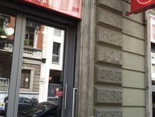 Tokyo chiama Spontini: trancio pizza simbolo Milano approda Giappone