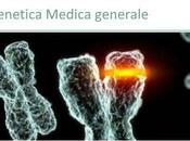 Genetica medica corso ancora attivo