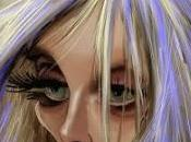 Courtney Love-wallpaper
