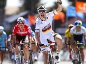 Germania, André Greipel conferma campione nazionale