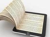 buoni motivi leggere digitale
