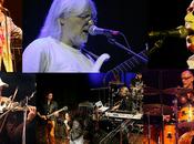 Zoppo... perde Alex Carpani Band Progress Fasano Jazz 2014!